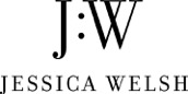 Jessica Welsh: Pianist & Teacher